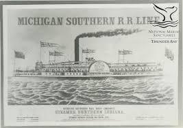 Michigan southern